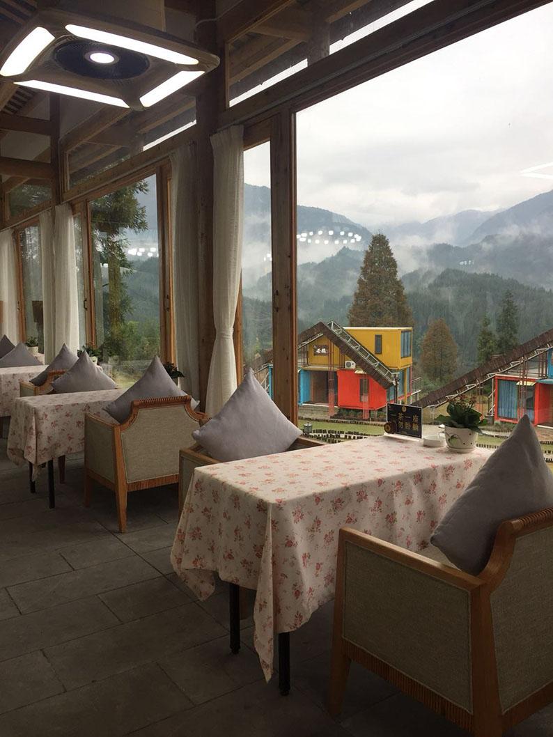13-营地餐厅1