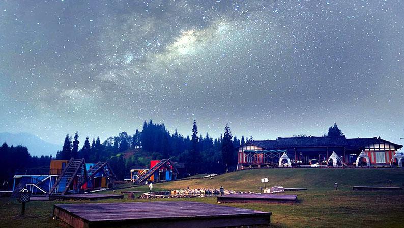 15-营地夜景2