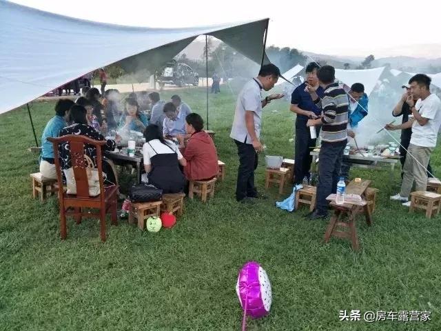 云南安宁潘茂野趣庄园16