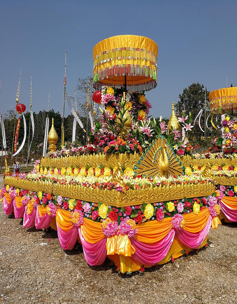 洞景佛寺1