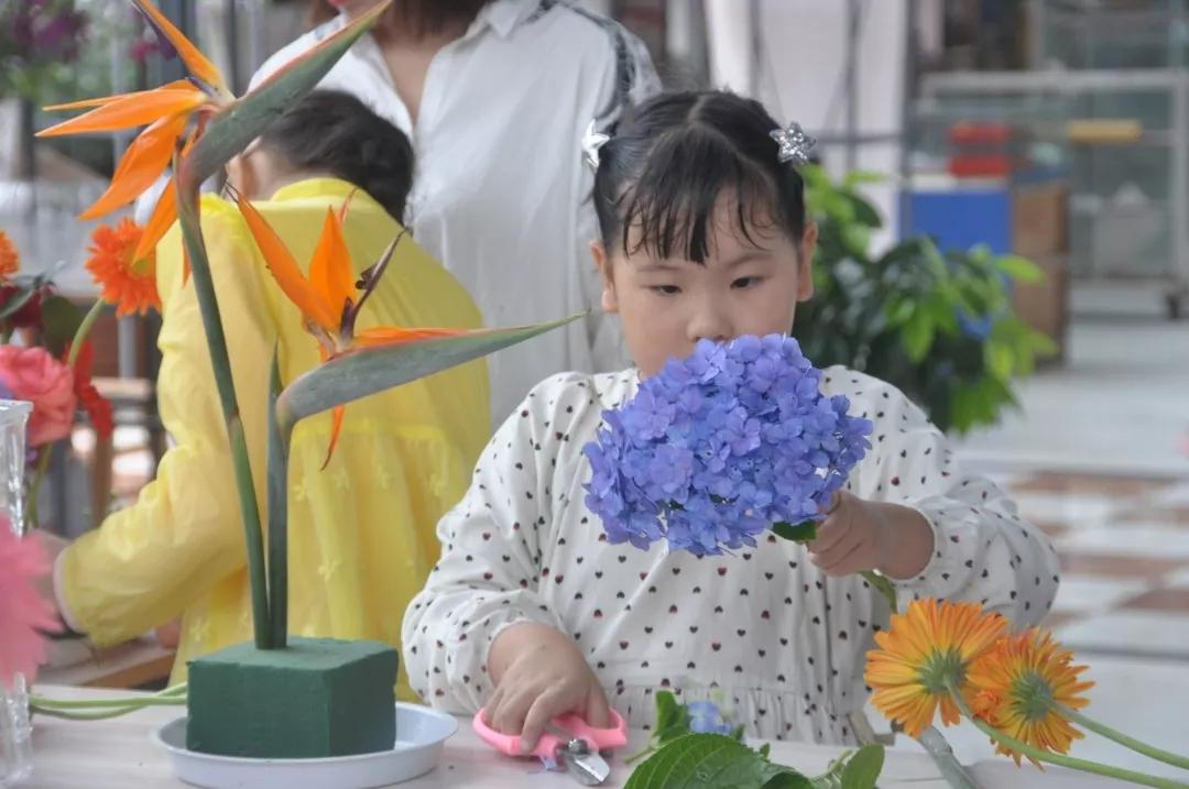 观摩、学习插花花艺4.webp