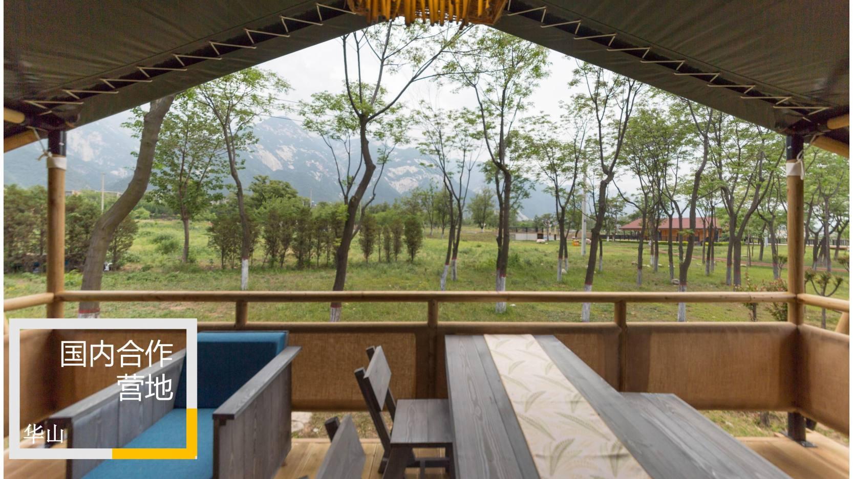 喜马拉雅野奢帐篷 (31)
