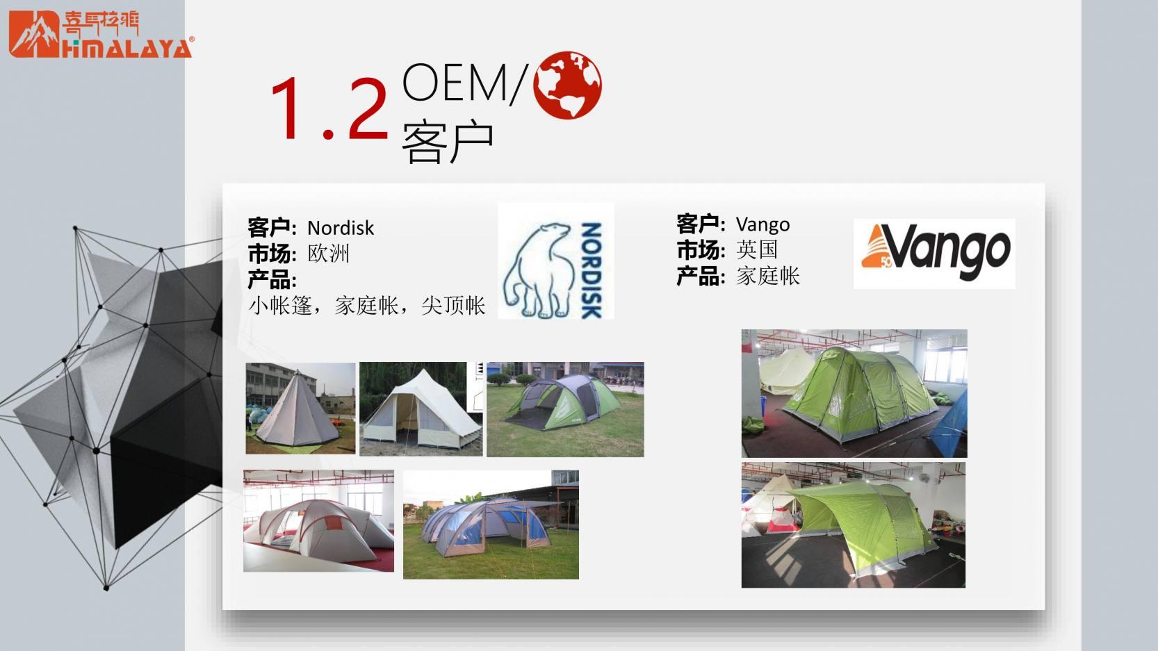 喜马拉雅野奢帐篷 (87)