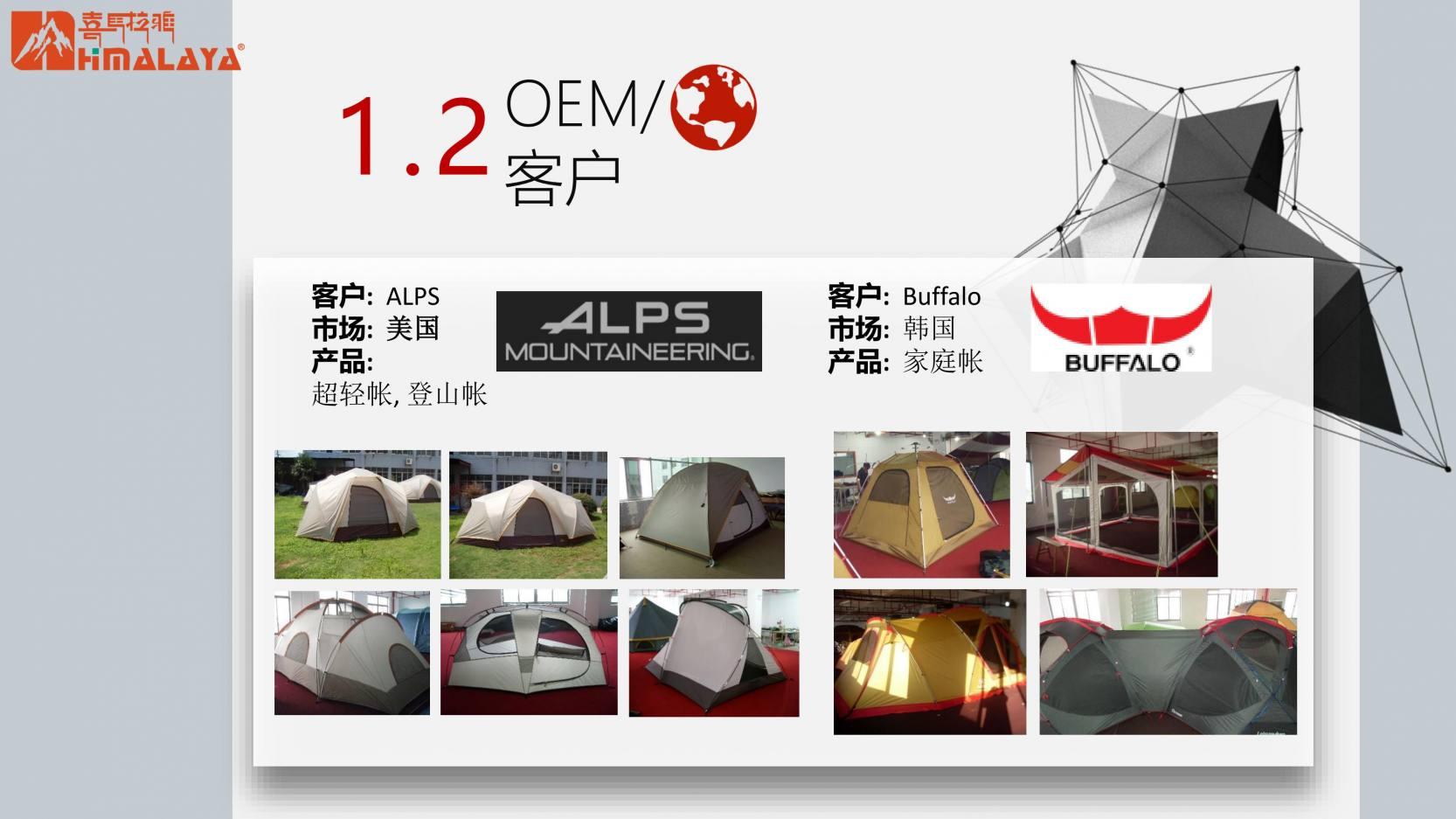 喜马拉雅野奢帐篷 (86)