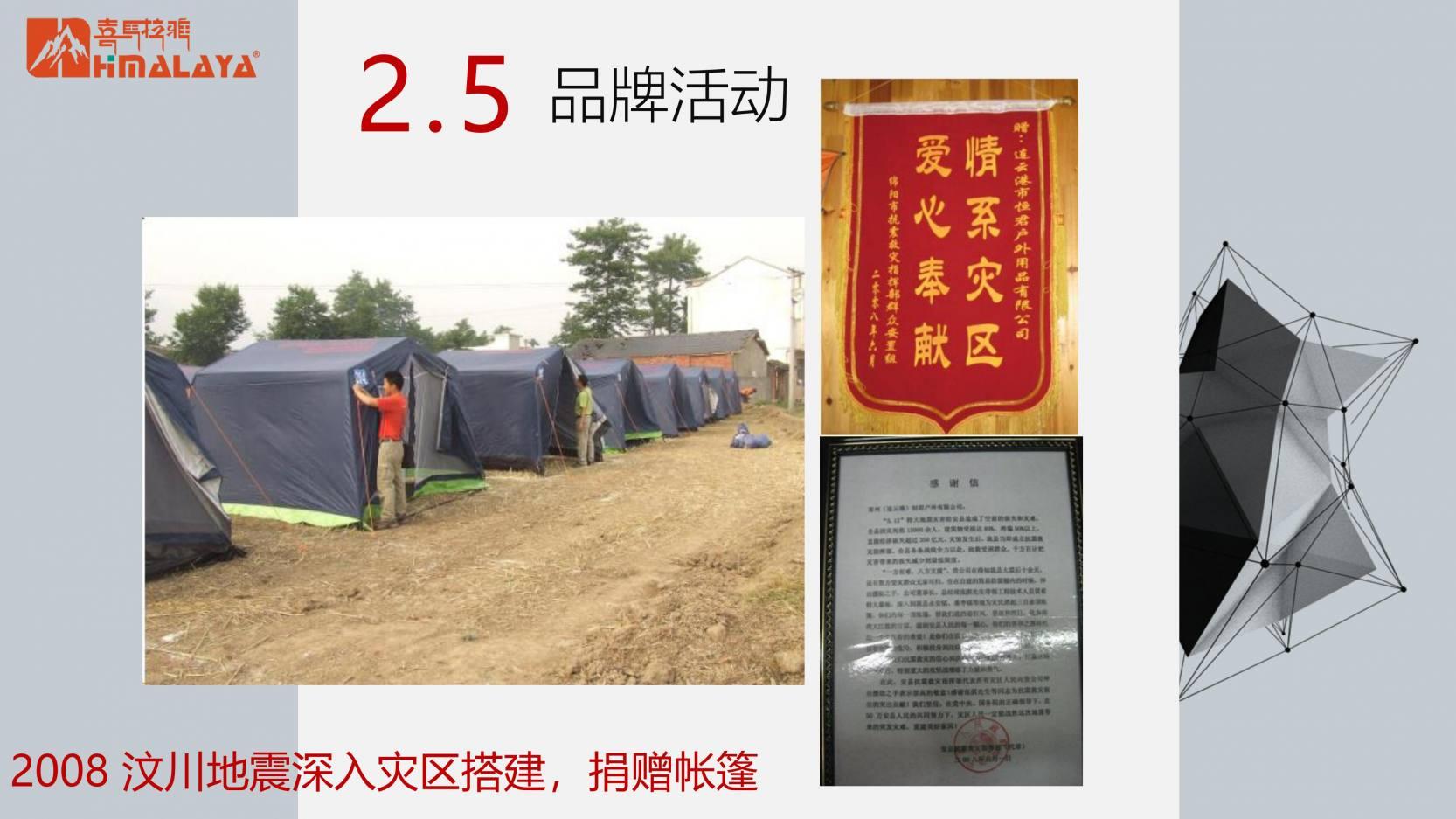 喜马拉雅野奢帐篷 (65)