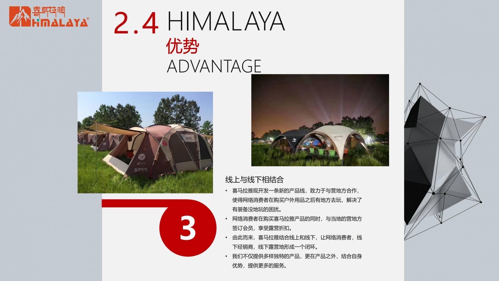 喜马拉雅野奢帐篷 (69)