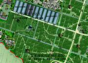 项目推荐|项目招商:新都区百草园现代农业精品园区项目|诚邀文旅投资机构、研学机构、房车营地、户外拓展机构等合作共赢,共谋发展。